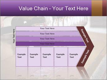 0000083833 PowerPoint Templates - Slide 27
