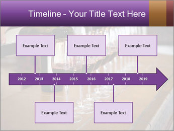 0000083833 PowerPoint Template - Slide 28