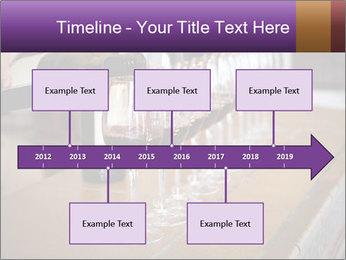 0000083833 PowerPoint Templates - Slide 28