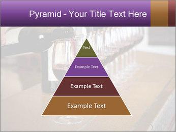 0000083833 PowerPoint Templates - Slide 30