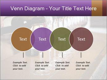 0000083833 PowerPoint Templates - Slide 32