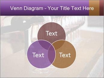0000083833 PowerPoint Templates - Slide 33