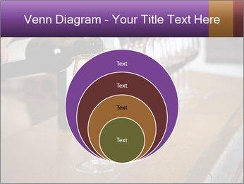 0000083833 PowerPoint Templates - Slide 34
