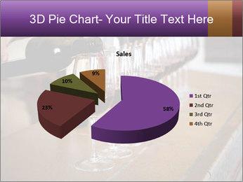 0000083833 PowerPoint Templates - Slide 35