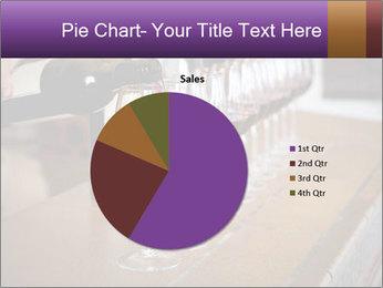 0000083833 PowerPoint Templates - Slide 36