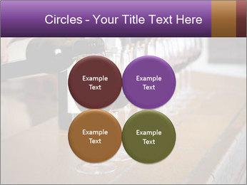 0000083833 PowerPoint Templates - Slide 38