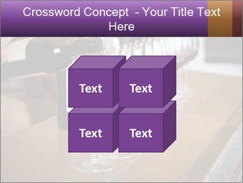 0000083833 PowerPoint Templates - Slide 39