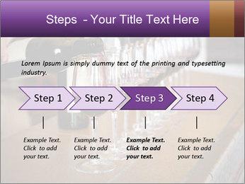 0000083833 PowerPoint Templates - Slide 4