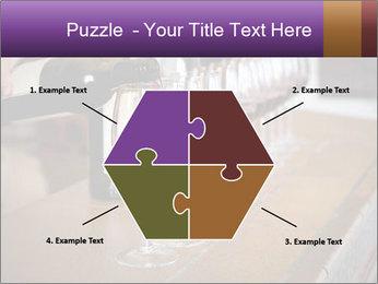 0000083833 PowerPoint Templates - Slide 40