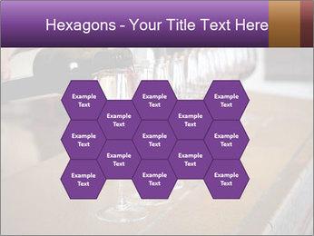 0000083833 PowerPoint Templates - Slide 44
