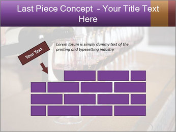 0000083833 PowerPoint Template - Slide 46
