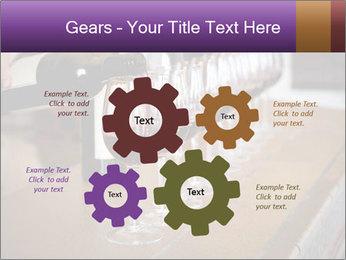 0000083833 PowerPoint Templates - Slide 47