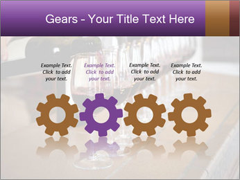 0000083833 PowerPoint Template - Slide 48