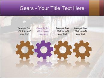 0000083833 PowerPoint Templates - Slide 48