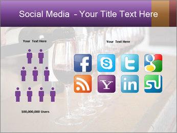 0000083833 PowerPoint Templates - Slide 5
