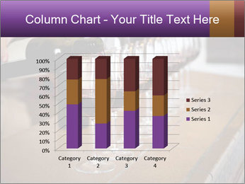 0000083833 PowerPoint Templates - Slide 50