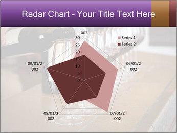 0000083833 PowerPoint Templates - Slide 51