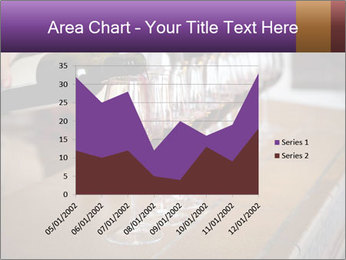 0000083833 PowerPoint Templates - Slide 53