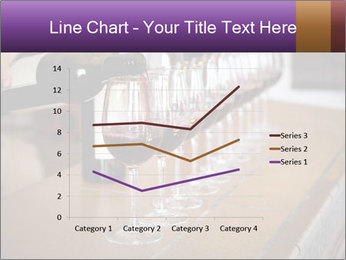 0000083833 PowerPoint Templates - Slide 54