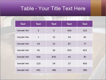 0000083833 PowerPoint Templates - Slide 55