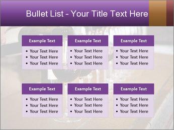 0000083833 PowerPoint Templates - Slide 56