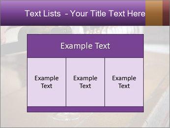 0000083833 PowerPoint Templates - Slide 59