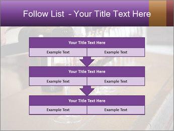 0000083833 PowerPoint Templates - Slide 60