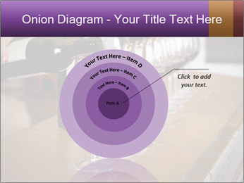 0000083833 PowerPoint Templates - Slide 61