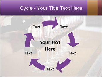 0000083833 PowerPoint Templates - Slide 62