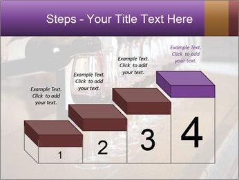 0000083833 PowerPoint Templates - Slide 64