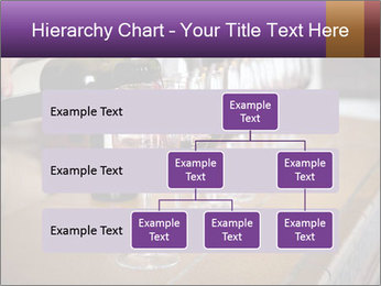 0000083833 PowerPoint Templates - Slide 67