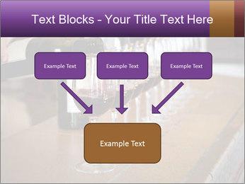 0000083833 PowerPoint Templates - Slide 70