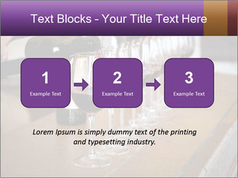 0000083833 PowerPoint Template - Slide 71