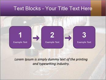 0000083833 PowerPoint Templates - Slide 71