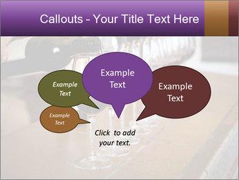0000083833 PowerPoint Templates - Slide 73