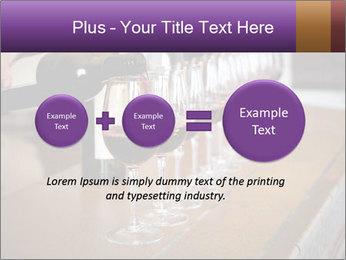 0000083833 PowerPoint Templates - Slide 75