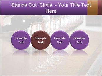 0000083833 PowerPoint Templates - Slide 76