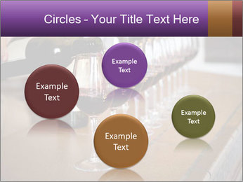 0000083833 PowerPoint Templates - Slide 77