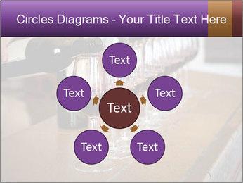 0000083833 PowerPoint Templates - Slide 78
