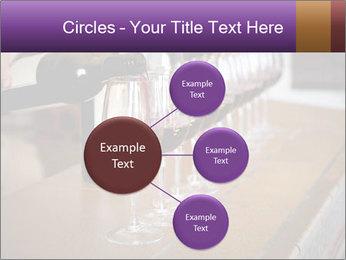 0000083833 PowerPoint Templates - Slide 79