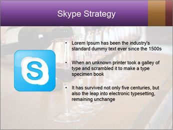 0000083833 PowerPoint Templates - Slide 8