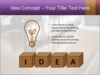 0000083833 PowerPoint Template - Slide 80