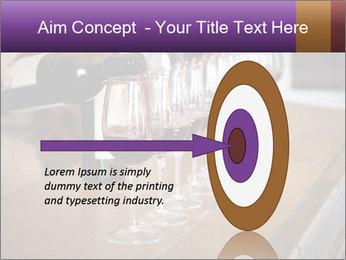 0000083833 PowerPoint Templates - Slide 83