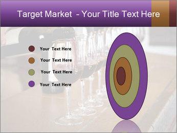 0000083833 PowerPoint Templates - Slide 84