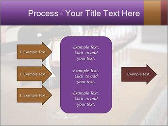 0000083833 PowerPoint Templates - Slide 85