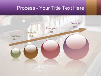 0000083833 PowerPoint Template - Slide 87