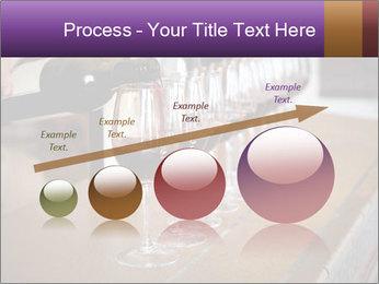 0000083833 PowerPoint Templates - Slide 87