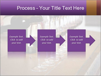 0000083833 PowerPoint Template - Slide 88