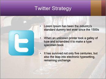 0000083833 PowerPoint Templates - Slide 9