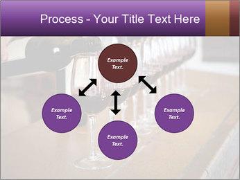 0000083833 PowerPoint Templates - Slide 91